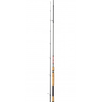 Caña Daiwa Theory STEADY 902 HM HFS