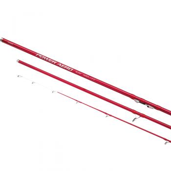 Caña Shimano Power Aero  Surf 450 XTR-B TUBULAR G