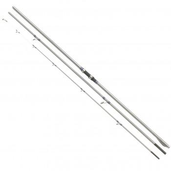 Caña Shimano Ultegra 450 BX Tubular