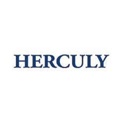Herculy